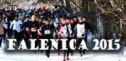 Falenica 2015