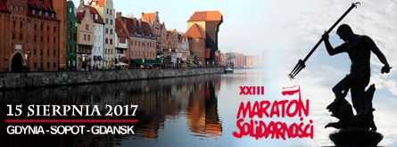 Gdańsk 2017 - middle