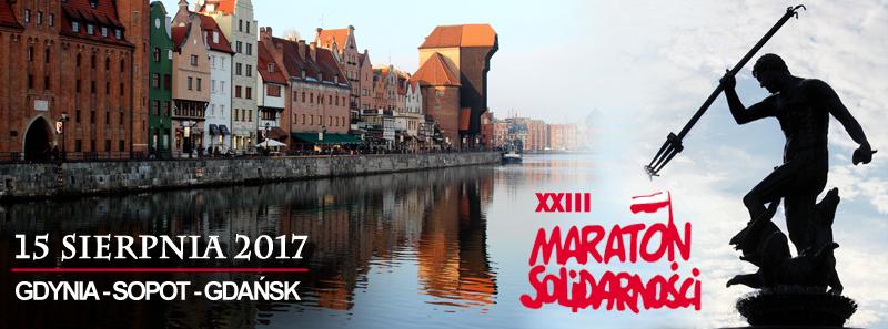 Gdańsk 2017 - top