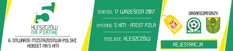 Kleszczów - na 5 - 2017 - middle