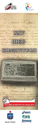 Konstytucja 2015 - pion