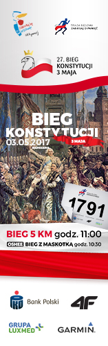 konstytucja_2017 - pion
