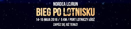 lcj 2016 - middle