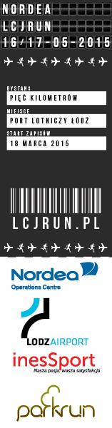 LCJ 2015 - pion