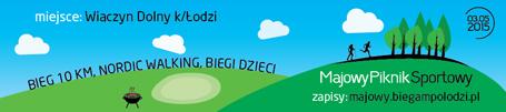 Piknik 3 maja 2015 - middle