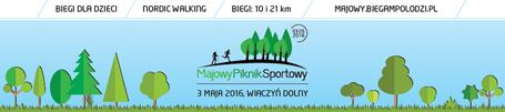 Majowy piknik - 2016 - middl