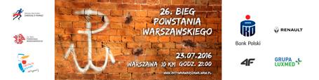 Powstanie Bieg - 2016 - middle
