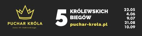 Puchar Kr�la 2016 - middle