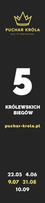 Puchar Kr�la 2016 - pion