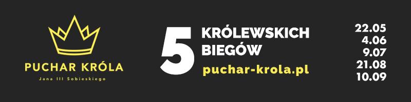 Puchar Kr�la 2016 - top