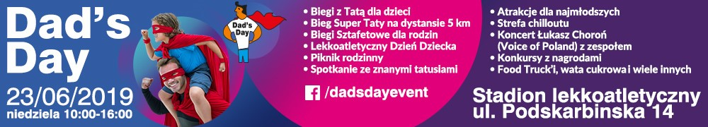 Dads_day-top-2019