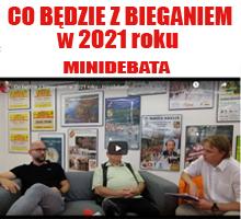 Debata - Wrocław