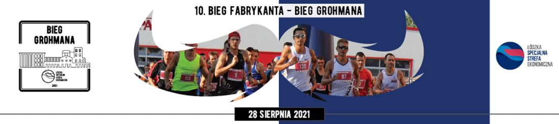 Fabrykant 2021 - TOP