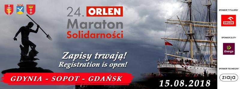 Gdańsk 2018 - top
