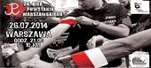 Bieg Powstania - FILM