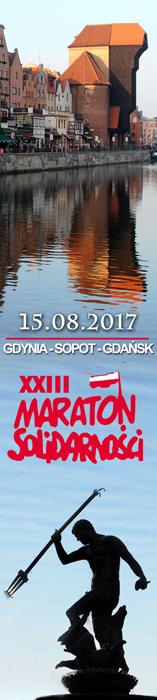 Gdańsk 2017 - pion