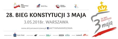 konstytucja - Warszawa - 2018 - midlle