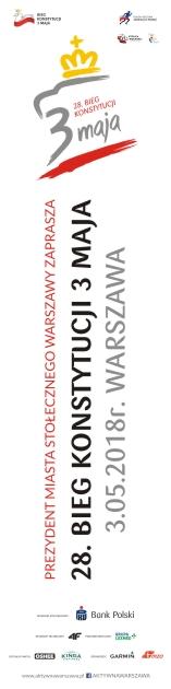 konstytucja - Warszawa - 2018 - pion