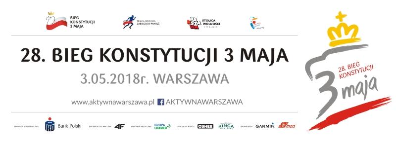 konstytucja - Warszawa - 2018 - top