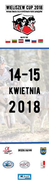 Wieliszew - zaprzęgi 2018 - pion