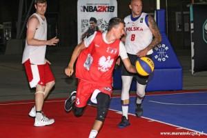 basketball 15.06.2019 cz.4 5