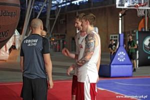 basketball 15.06.2019 cz.4 7