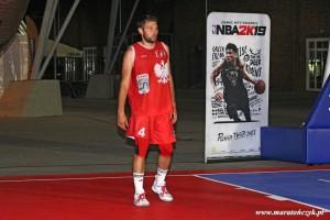 basketball 15.06.2019 cz.4 8
