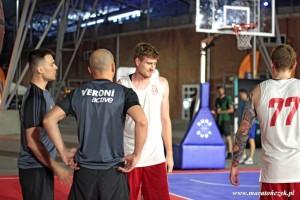 basketball 15.06.2019 cz.4 10