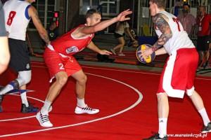 basketball 15.06.2019 cz.4 11