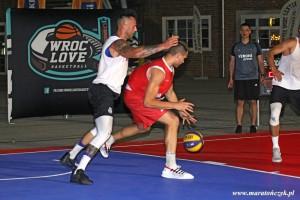 basketball 15.06.2019 cz.4 12