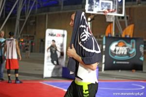 basketball 15.06.2019 cz.4 13