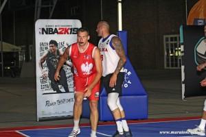 basketball 15.06.2019 cz.4 16
