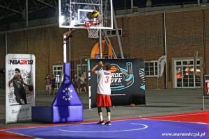 basketball 15.06.2019 cz.4 17