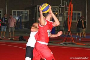 basketball 15.06.2019 cz.4 18