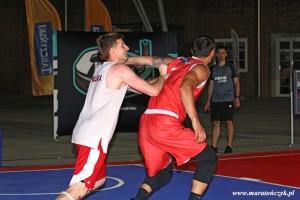 basketball 15.06.2019 cz.4 19