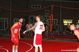 basketball 15.06.2019 cz.4 20