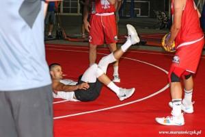 basketball 15.06.2019 cz.4 21