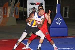 basketball 15.06.2019 cz.4 22