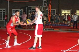 basketball 15.06.2019 cz.4 23