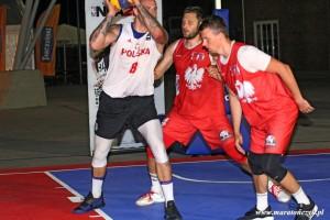 basketball 15.06.2019 cz.4 25