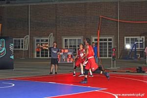 basketball 15.06.2019 cz.4 26