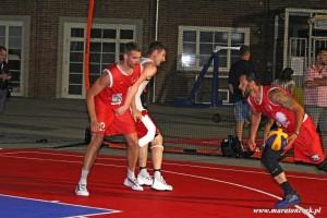 basketball 15.06.2019 cz.4 27