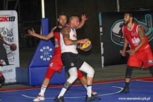 basketball 15.06.2019 cz.4 28