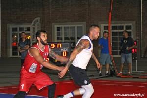 basketball 15.06.2019 cz.4 29