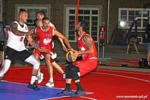 basketball 15.06.2019 cz.4 30