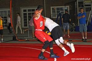 basketball 15.06.2019 cz.4 31