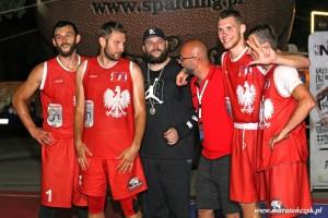 basketball 15.06.2019 cz.4 32