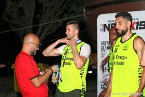 basketball 15.06.2019 cz.4 33