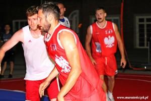 basketball 15.06.2019 cz.4 34
