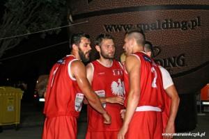 basketball 15.06.2019 cz.4 35